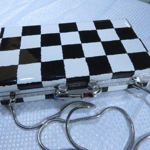 kate Spade Handbag Clutch